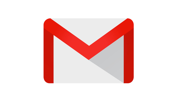 Do my Programming Project- Mail