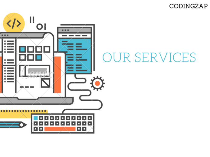 Do my Programming Project- Our services