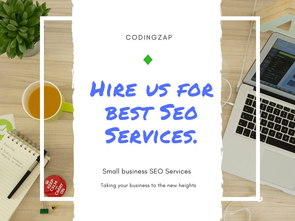 small-business-seo-services