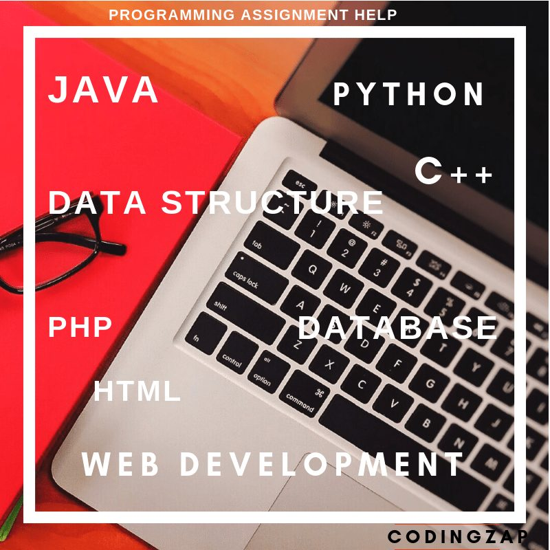 Programming and Coding Help Services