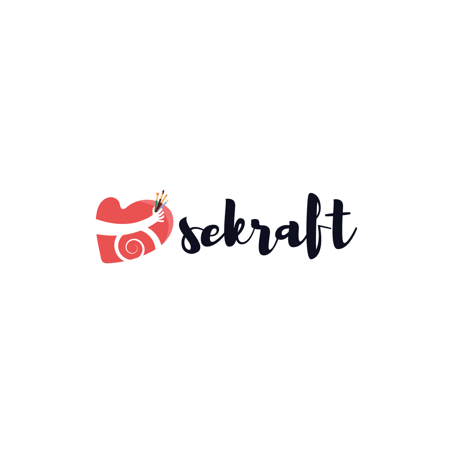 Dilsekraft - Our works