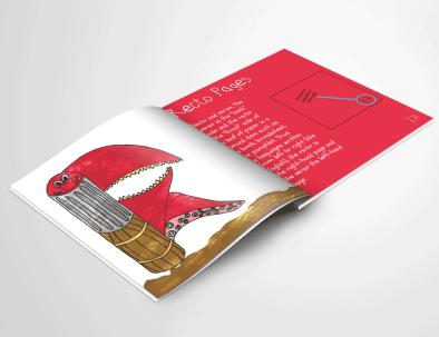 monsterbet booklet 2