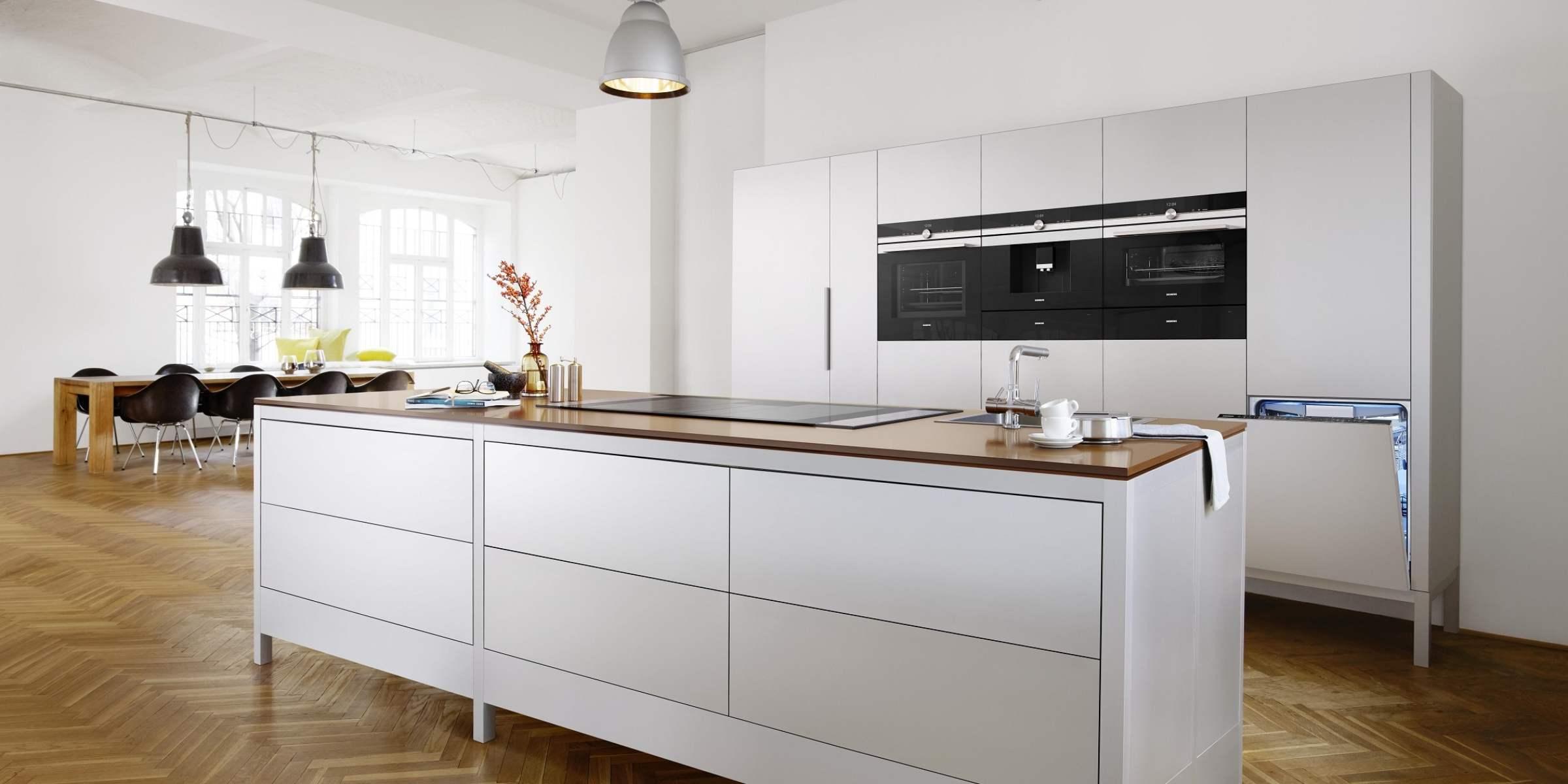 Siemens Kitchen Appliances  COD Kitchen Appliances