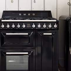 Bosch Kitchen Light For Smeg Appliances | Cod