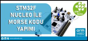 stm32f_ile_mors_alfabesi
