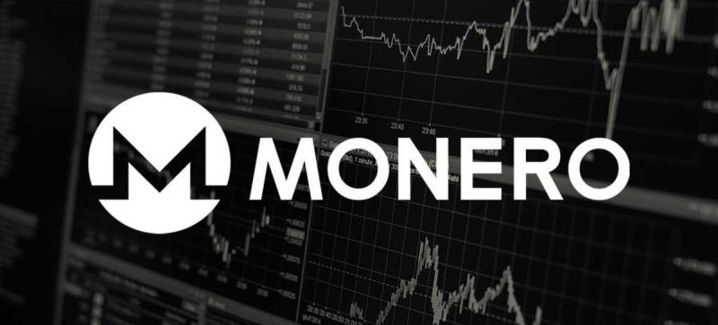 monero exchange software cryptonight cryptocurrency script