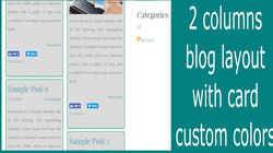 Guide To Integrate a Plugin in Weebly Website - codoplex