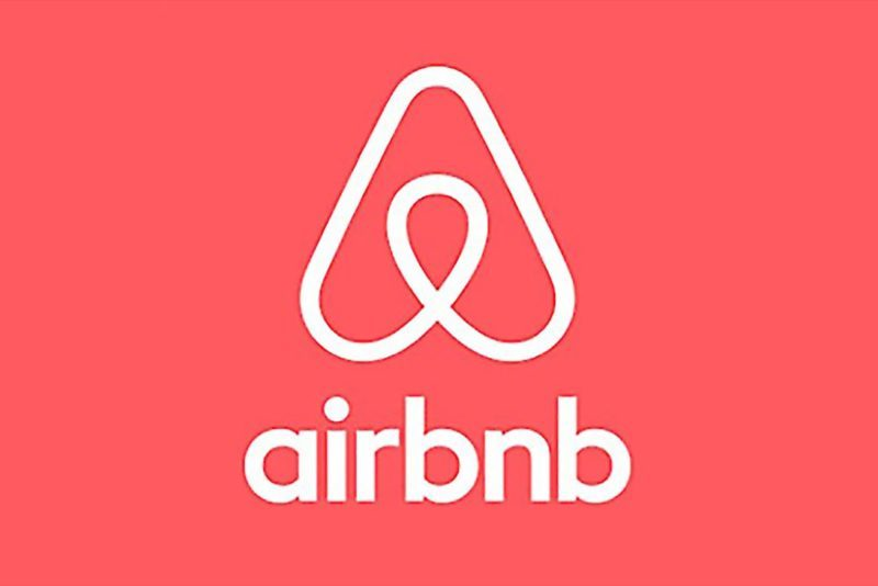 airbnb-airbnb