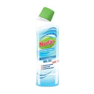 -nufar-antibacteriant-dezinfectant-gel-wc-fara-clor-750ml