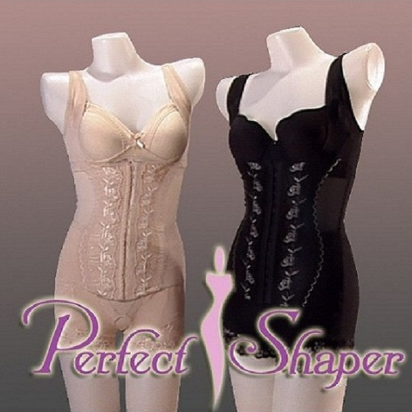 Body Shaper in Pakistan