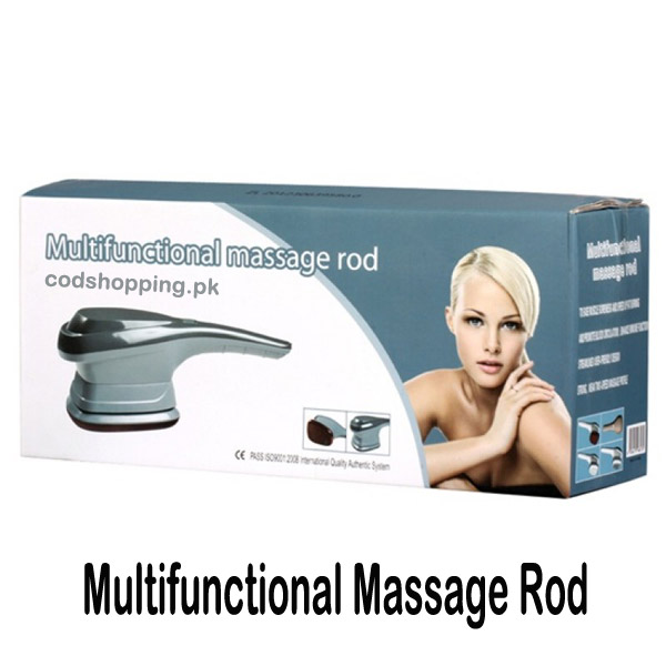 Multifunctional Massager Pakistan