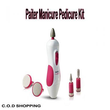 manicure pedicure set pakistan