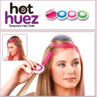 Hot Huez Hair Chalk Pakistan | Hot Huez Hair Chalk Price ...