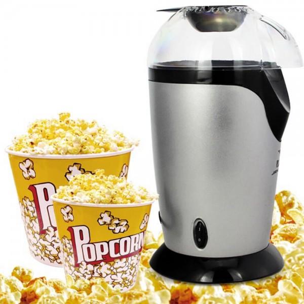 popcorn maker pakistan