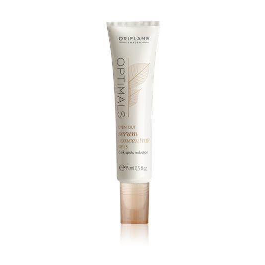 Optimals Even Out Serum Concentrate SPF 15 Pakistan