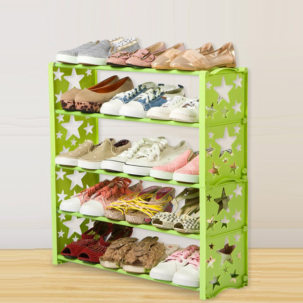 Amazing Shoe Rack Pakistan