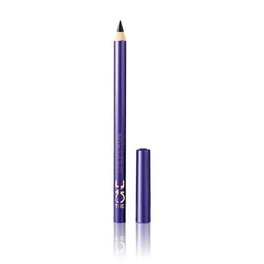 Oriflame The ONE Kohl Eye Pencil Pakistan