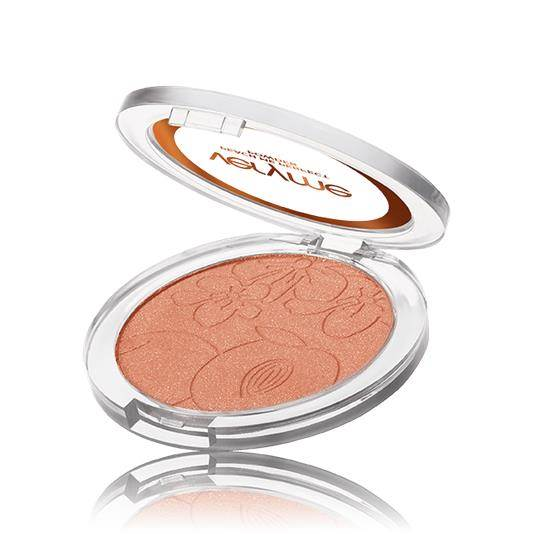 Oriflame Very Me Peach Me Perfect Powder Pakistan