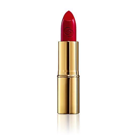 Oriflame Giordani Gold Iconic Lipstick SPF 15