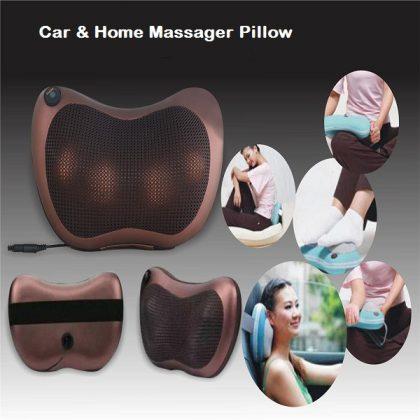 home massage pillow pakistan