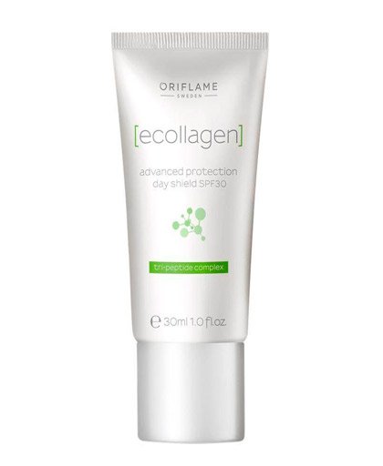 Ecollagen Day Shield SPF30