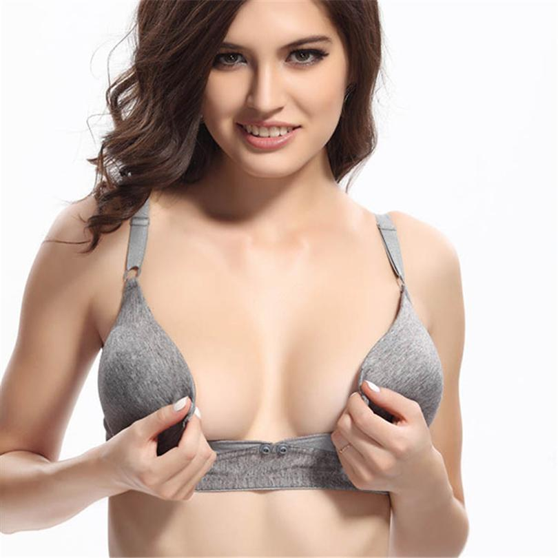 Front Open Nursing Bra Pakistan
