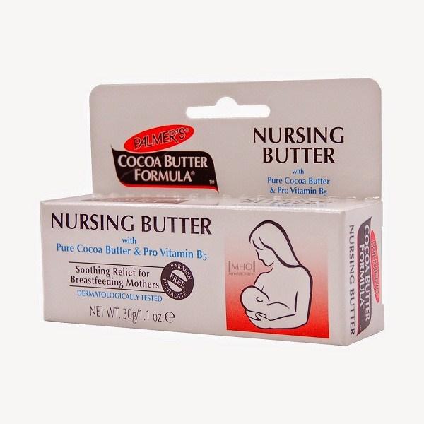Nursing Cream Pakistan