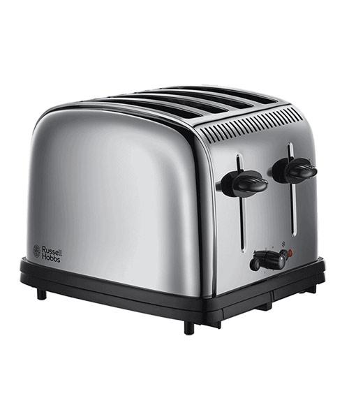 Russell Hobbs Toaster 23340 Pakistan