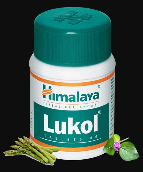 Lukol Tablets Pakistan