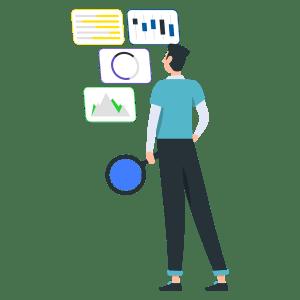 empresas de data analytics