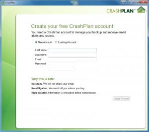 crashplan (6)
