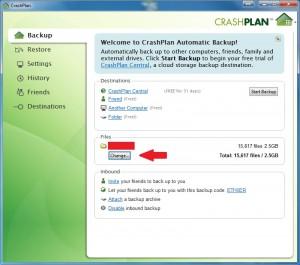 crashplan (8)