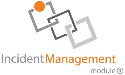 incident management module cody