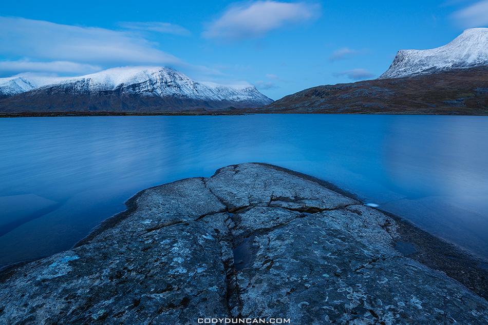 Landscape Rock Near Me