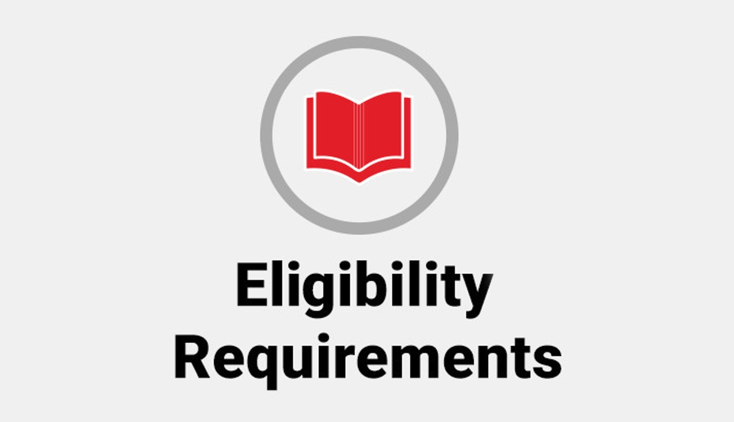 American Red Cross Blood Donation Eligibility Requirements