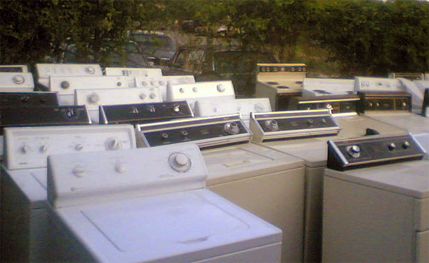 appliances_junk IMAGE  Codys Appliance Repair