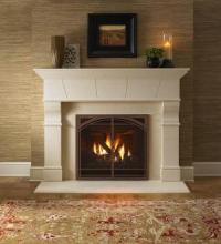 Gas Fireplace Repair in Meridian Id |The Fireplace Experts