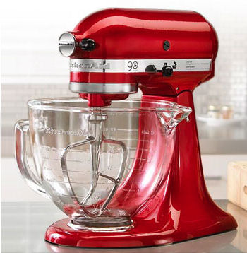 Kitchenaid Factory Service kitchenaid factory service how to test mixer repair problems for