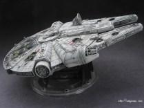 falcon_0015