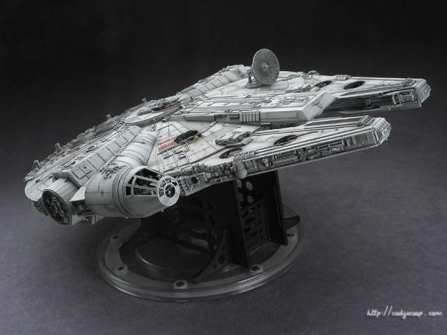 falcon_0017