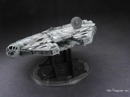 falcon_0019