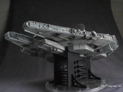 falcon_0051