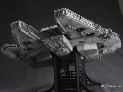 falcon_0052