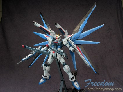 freedom0090