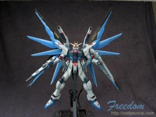 freedom0104
