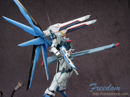 freedom0114