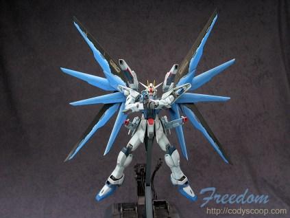 freedom0145