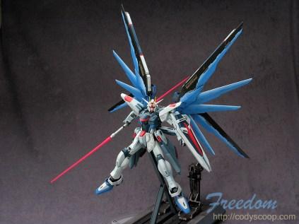 freedom0208