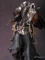 skull_0062