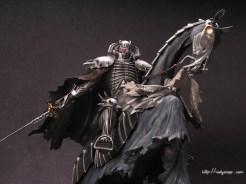 skull_0091